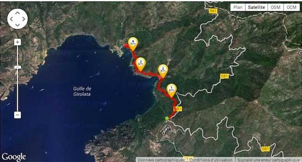 maps-girolata