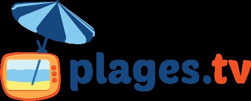 Plagestv