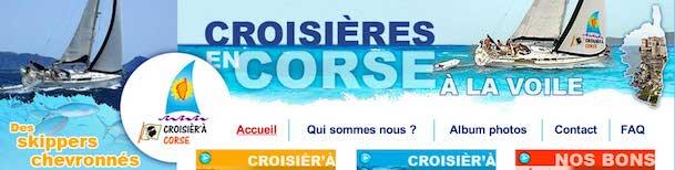Croisièr'à http://www.croisiera.com/