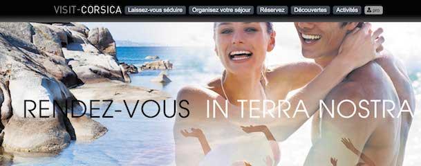 Visit-Corsica http://www.visit-corsica.com/