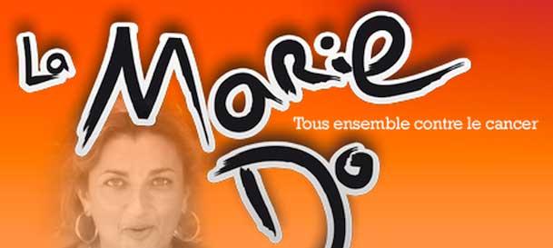 La Marie Do Association