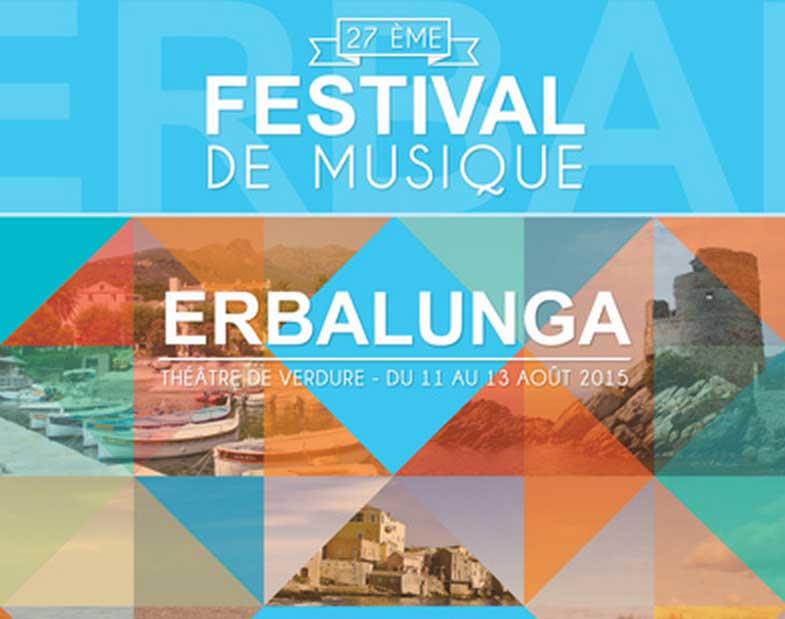 festival-erbalunga