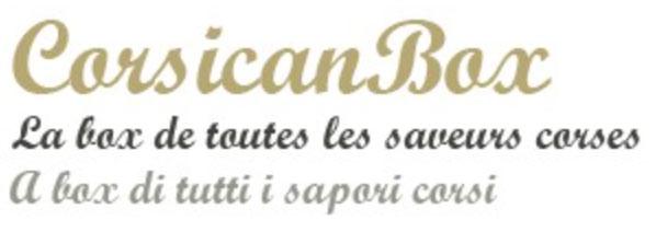corsicanbox
