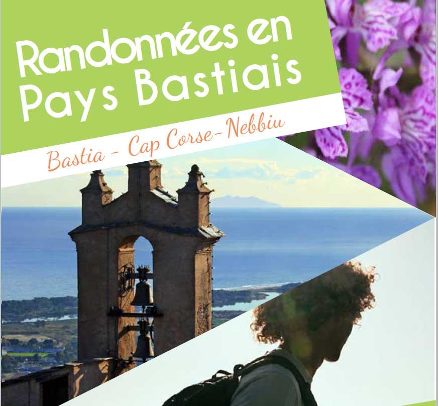 bastia-tourisme