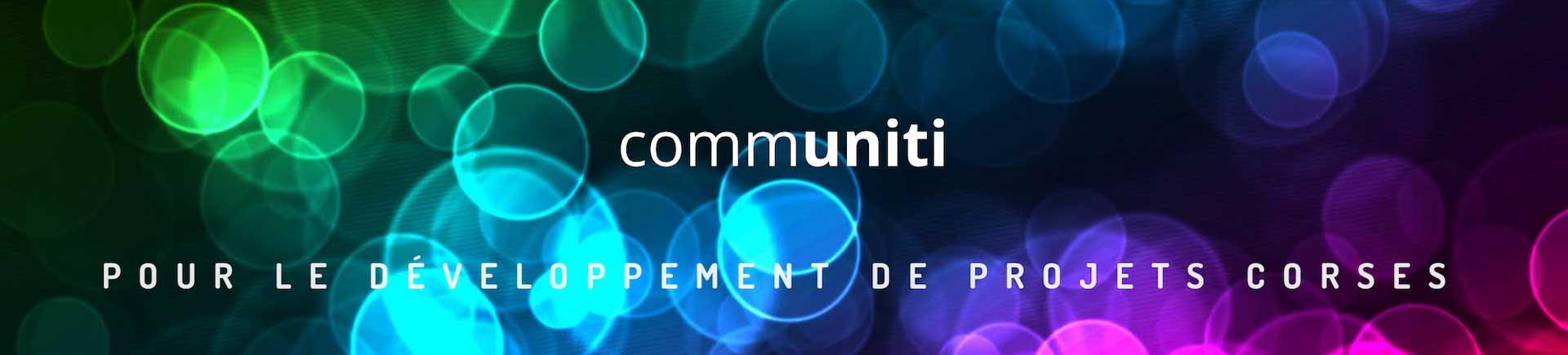 communiti-corse