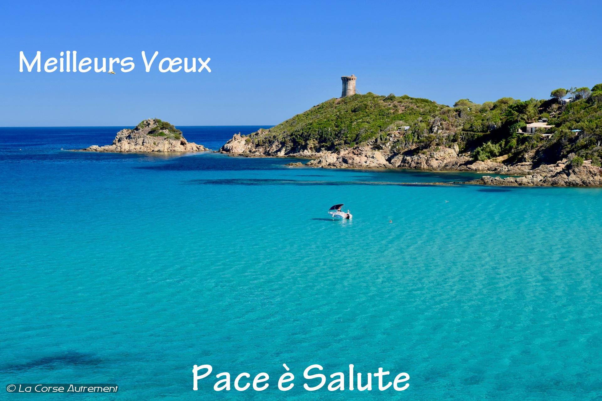 Carte Corse Gratuite Imprimer.Cartes De Vœux Sur Le Theme De La Corse A Telecharger Gratuitement
