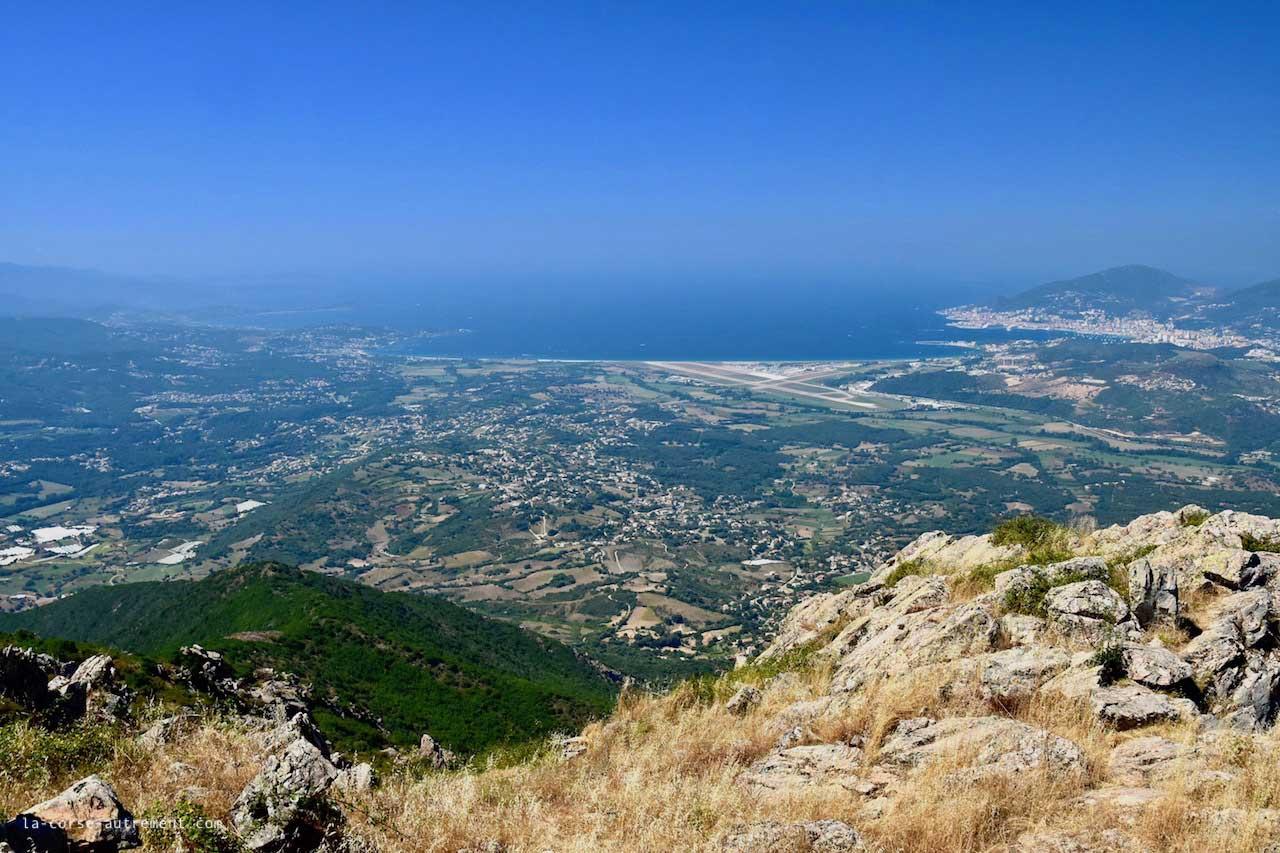 Monte d'Ignascu