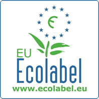 Ecolabel camping le sagone