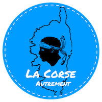 La Corse Autrement