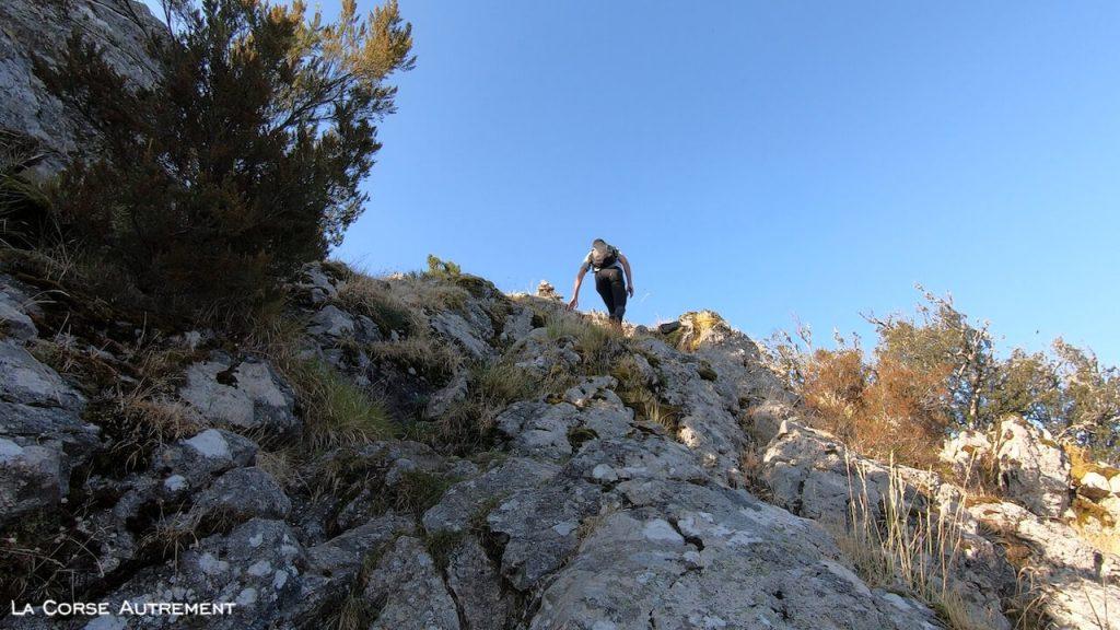 Punta Sant'Eliseu